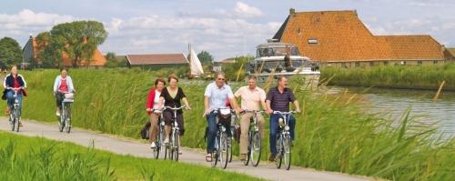 banner fietsen 02
